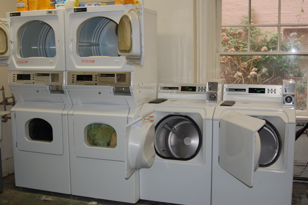 s_laundry_machines