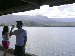 TB Hawaii trip (56) (ario_) Tags: hawaii joe kauai hanalei