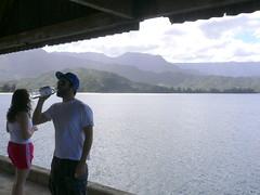 TB Hawaii trip (56) (ario_) Tags: hawaii joe kauai hanalei