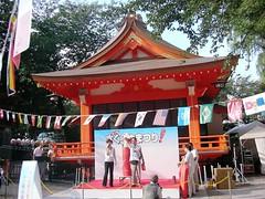 SANY0036 (Waruna Sri Dhanapala) Tags: japan tokyo fleamarket rohan hayat ids sakuraya grips waruna