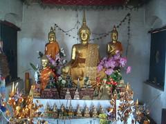 Image776 (hingus2000) Tags: shozu laos luangprabang pdr