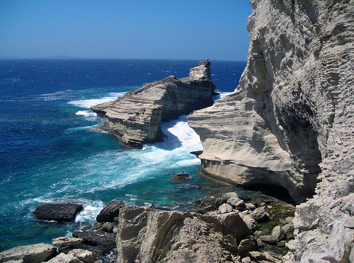 Corsica - Summer 07 - 02