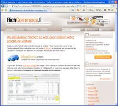 RichCommerce.fr-MpgGenie