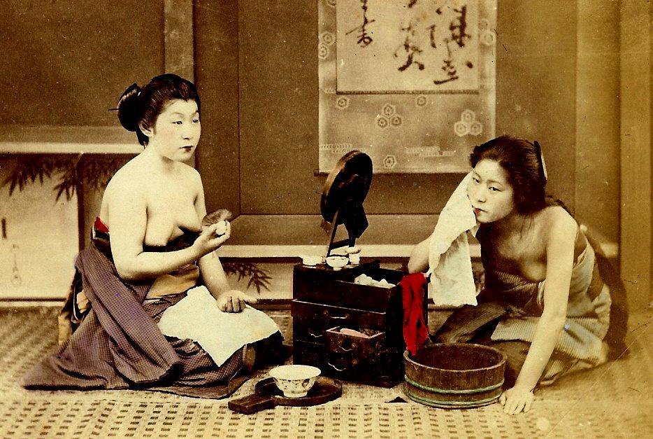 日本から弥生系の血を消し去るべきYouTube動画>15本 ->画像>610枚