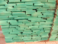 Red Oak FAS 4/4 (Timber Express Export) Tags: redoak 44 fas