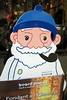 NYC - Greenwich Village: Beard Papa by wallyg, on Flickr