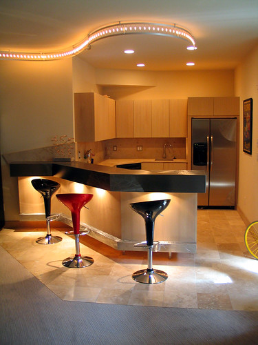 Residential Bar Designs Cool Best Residential Bar Designs Ideas D