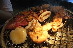 R1011329.JPG 野宴-日式炭火燒肉