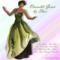 Vinvaldi-Gown-by-Shai