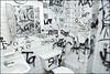 May 7th (oscarinn) Tags: blackandwhite mexico bathroom grafitti ciudaddemexico distritofederal baños chilangolandia centrodelaciudad trainspottingbathrooms