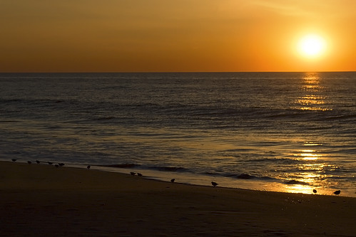 Sunrise_II