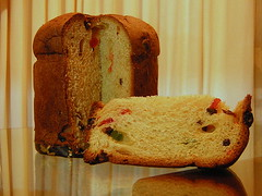 Peru's Panettone Is Fake, Says Italy [Featured]