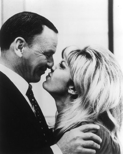 sinatra_nancy_and_frank