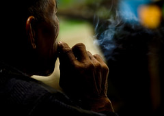 Smoking before praying, Java, Indonesia (Eric Lafforgue) Tags: indonesia java asia hand cigarette smoke muslim islam main smoking mosquee asie ramadan indonesie pilgrim indonesi indonesien 1837 pelerin  indonsie  indonezja lafforgue indoneesia   endonezya inodonesia indonezija    indonzia indonezia somge gunlungpring indnesa  indonzija indonezio indoneziya indonisa