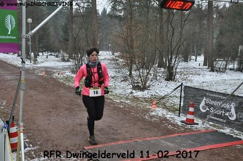 RFR_Dwingelderveld_11_02_2017_0468