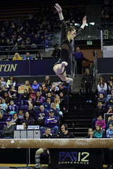2017-02-11 UW vs ASU 132 (Susie Boyland) Tags: gymnastics uw huskies washington
