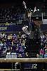 2017-02-11 UW vs ASU 132 (Susie Boyland) Tags: gymnastics uw huskies washington