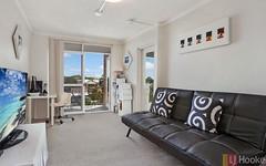 24/30 Grove Street, Lilyfield NSW