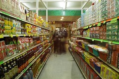 (.156) Tags: chile chinese supermarket patronato