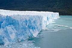 Glaciar Perito Moreno (ik_kil) Tags: patagonia argentina peritomoreno glaciar elcalafate glaciarperitomoreno platinumheartaward provinciadesantacruz parquelosglaciares