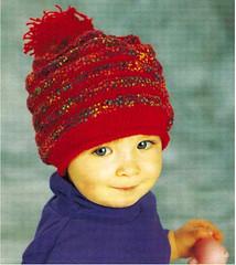 8032a027710 Knitting and Crochet Pattern PDFs at FiberWild.com