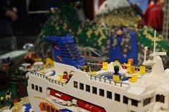 _MG_0981 (Daniel Paquet) Tags: canada lego transport center science exposition transportation regina saskatchewan 2009