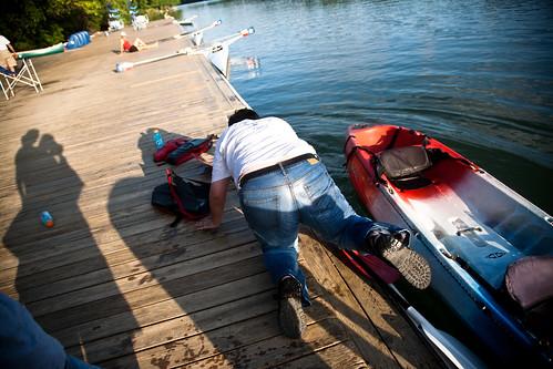 Kayaking-020 (by owiber)