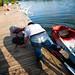 Kayaking-020