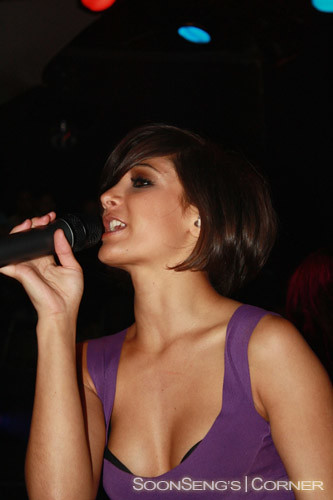 frankie sandford hair. frankie sandford hair. This would be Frankie Sandford