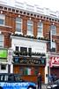 McGovern's, Cricklewood, NW2 (Ewan-M) Tags: england london pubs irishpub cricklewood rgl freehouse nw2 mcgoverns londonboroughofbrent cricklewoodbroadway needsrglreview