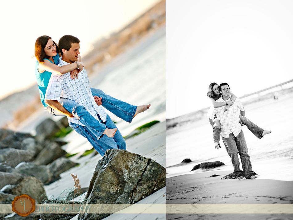 Collage4-k&b