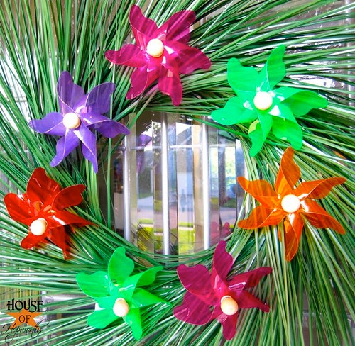 Pinwheel_Wreath_HoH_14