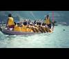 dragon power (millan p. rible) Tags: cinema canon movie hongkong still candid stranger cinematic dragonboatfestival 70200l stanleybay canonef70200f28lisusm tuenng dragonpower canoneos5dmarkii 5d2