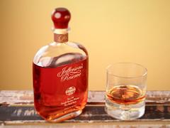 Wahoowa! (~~Lou~~) Tags: stilllife kentucky toast whiskey olympus neat bourbon uva celebrate omd jeffersonsreserve louhablas crowdmedia nocticron ljhphoto