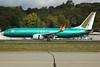 GOL PR-GTU (Drewski2112) Tags: seattle county field washington airport king international boeing airlines gol 737 737800 bfi kbfi n1786b prgts