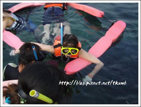 超難忘潛水 (4)