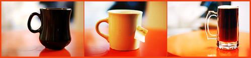 coffeeteabeer.jpg