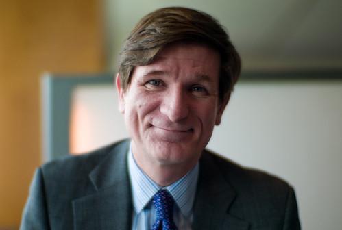Thierry Porté