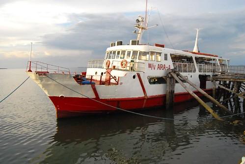 1756521158_2f67755d4b - Talibon to Cebu Boat Trip - Talibon - Bohol