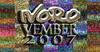 Norovember 2007