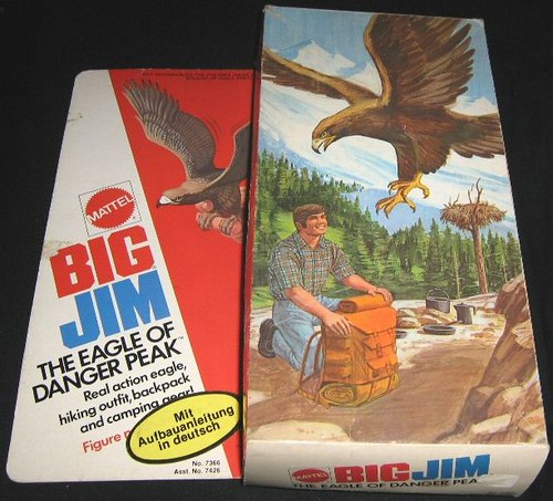 bigjim_eagledangerpeak