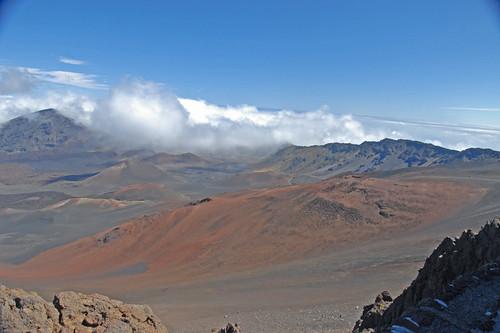 Maui 75