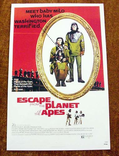 escapefrompota_poster