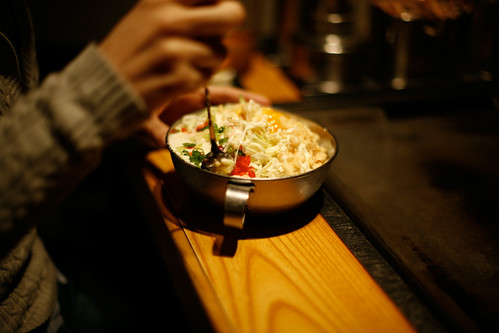 food-0938