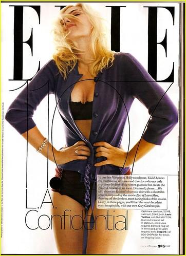18808_scarlett-johansson-elle-magazine-november-2007-04_122_1104lo