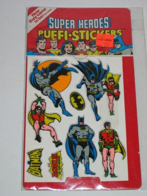 batman_puffystickers81