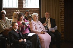 dn-308.jpg (joulespersecond) Tags: wedding cermony