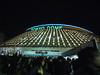 Luna Sea @ Tokyo Dome