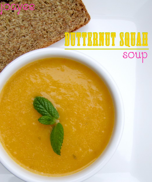 soup copy_resize