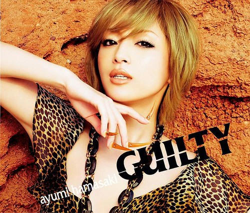 GUILTY_CD+DVD